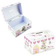 Decorated Money Box 60 best Children's Money Boxes images on Pinterest Baby bedroom 57