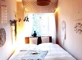 Bett Lichterkette Bett Kollektion