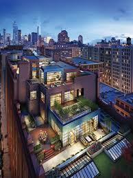 Amazing New York Apartments Theapartment Luxury Homes Photo Hotel ...