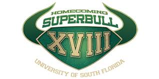 Your Guide to USF Homecoming Week - USF Athletics