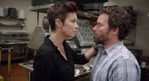 Happy Birthday Kim Rhodes! Read Our Staff's Favorite Kim Moments! – Nerds  and Beyond