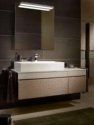 bathroom accessories perth scotland. european bathrooms, luxury bathroom designers in windsor and amersham. we stock villeroy \u0026 boch, axor, keuco, dornbracht, bisque, hans grohe. accessories perth scotland c