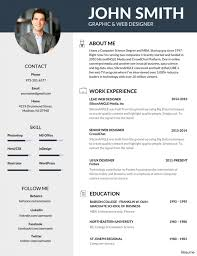 It Resume Template It Resume Template Best Examples Entry Level Sample With 100a 43