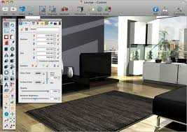 the best 3d home design software home designer for mac live