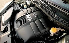 watch more like 2006 subaru tribeca engine problems road test 2006 subaru impreza wrx sti vs 2006 mitsubishi evo ix mr