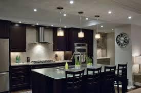 full size of kitchen island crystal chandelier kitchen island crystal chandeliers island chandelier crystal aruba 7