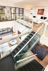 bedroom loft design. loft decorating ideas five things to consider. bedroom design