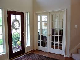 office french doors. Turn Our Formal Living Into A Study With French Doors. Office Doors C