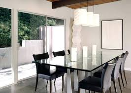 unique modern dining room lighting or most popular dining room light fixtures dining room lights above