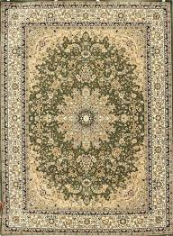 area rugs green area rugs green bay wi