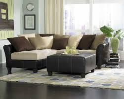 small scale living room furniture. Livingroom:Small Scale Sofa Delightful Sofas Ready To Assemble Sleeper Sectional Living Room Elegant Box Small Furniture .