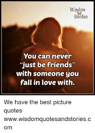 Love Is The Best Wisdom