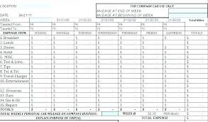 Excel Financial Planning Worksheet Financial Budget Planner Template Monthly Expenses Excel Sheet