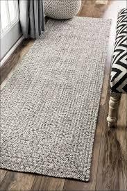 amazing furniture ideas area rugs under 50 bridesmaid 3 x 5 beach for area rugs under 50