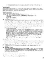 essay conclusion model nhs