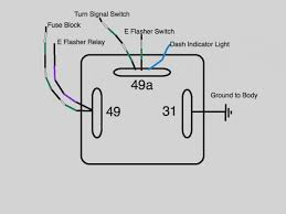 magnificent 3 prong switch wiring ensign the wire magnox info 3 prong switch wiring diagram 3 prong flasher relay wiring diagram wire center \u2022