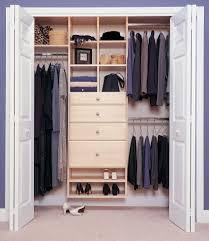 custom closets for women. Wonderful Closets Platou0027s Closet Dickson City Pa Bedroom Storage U0026 Custom Closets Montgomery  Philadelphia Of With For Women T