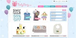 Baby Clothes Websites Mesmerizing Free Fashion Baby Clothing Websites Again
