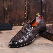 italian mens shoes