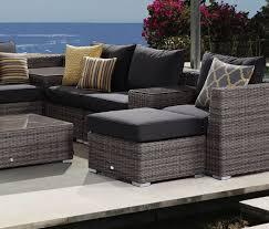 outdoor furniture australia melbourne. outdoor lounges outdoor furniture australia melbourne
