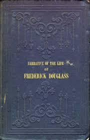 frederick douglass autobiography narrative of  frederick douglass essay questions frederick douglass narrative of the life of frederick