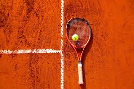 Image result for to tennis