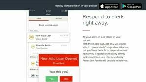 Lifelock Review 2019 Is It The Best Identity Theft
