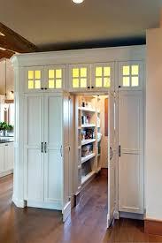 traditional hidden home office. Hidden Home Office Ideas Captivating Modern Light Traditional