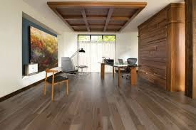 Amazing How Much Does It Cost To Install Hardwood Flooring Real Estate  Throughout Hardwood Floor Cost ...