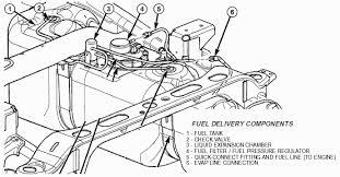 dr fuel filter regulator pump dodge fuel pump wiring diagram Dodge Fuel Pump Diagram #24