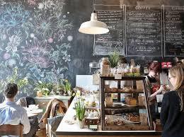 Best 25+ Coffee shops ideas ideas on Pinterest | Coffee shop .