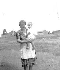 Addie Mills Strickland (1929-2013) - Find A Grave Memorial