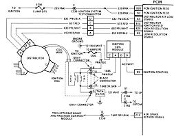 63b5f5 1968 ford ignition system wiring Master Flow H1 Humidistat Wiring Diagram Whirlpool Humidistat Control Wiring Diagram