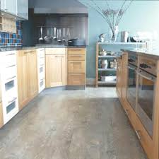 fantastic flooring kitchen cork ideas low cost flooring ideas most durable vinyl flooring cork kitchen flooring best kitchen flooring material jpg