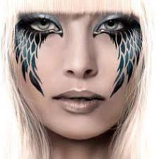 here we share 21 simple beautiful angel makeup costume ideas with tutorial videos pictures enjoy your angel look