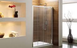 modern sliding glass shower doors. gallery7; gallery5; gallery3; gallery6; gallery2; gallery1; gallery4 modern sliding glass shower doors s