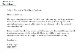 how do you email a resumes sample email to send resume how to send your resume by email sample