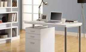 full size of desk white desk with file drawers with drawer desk black white storage