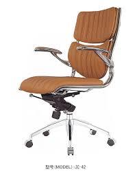 beautiful office chairs. Minimalist Furniture High Health Beautiful Office Chair Computer Jc42 PortStation Chairs F
