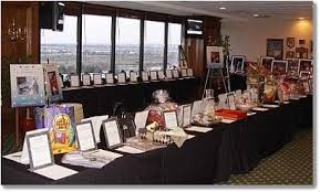 What Is Silent Auction Live Vs Silent Auction At Your Fundraising Benefit Event For Charity
