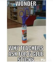 34164032 Natural Consequences Classroom Systems Teacher Humor