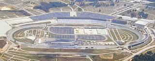 Atlanta Motor Speedway Seating Chart Rows Atlanta Motor Speedway Wikipedia
