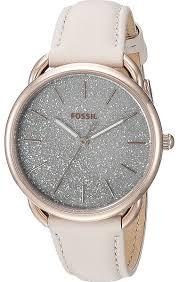 <b>FOSSIL</b> Daily Style <b>ES4421</b> - купить <b>часы</b> в Тольятти в ...