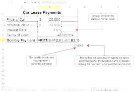 Vehicle Amortization Chart Loan Amortization Schedule Mortgage Excel Template With