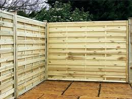 wood fence panels for sale. Horizontal Wooden Fence Image Of Panels Wood For Sale .