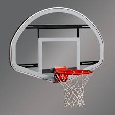 basketball backboards dr inc