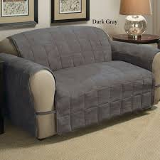 sectional sofa pet covers. Brilliant Sofa Sofa Design With Sectional Pet Covers And Furniture Couch Cover Luxury  For Simple Living Room Decor Wall Art Ideas Inside E