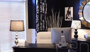 office room design ideas. 10 Elegant Home Office Design Ideas Offition Room