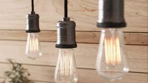 pendant converter track light pendant conversion kit sloped ceiling pendant adapter chain pendant light funky pendant lights