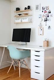 Ikea Desk Ideas Home Office Furniture Study Furniture Ideas Home
